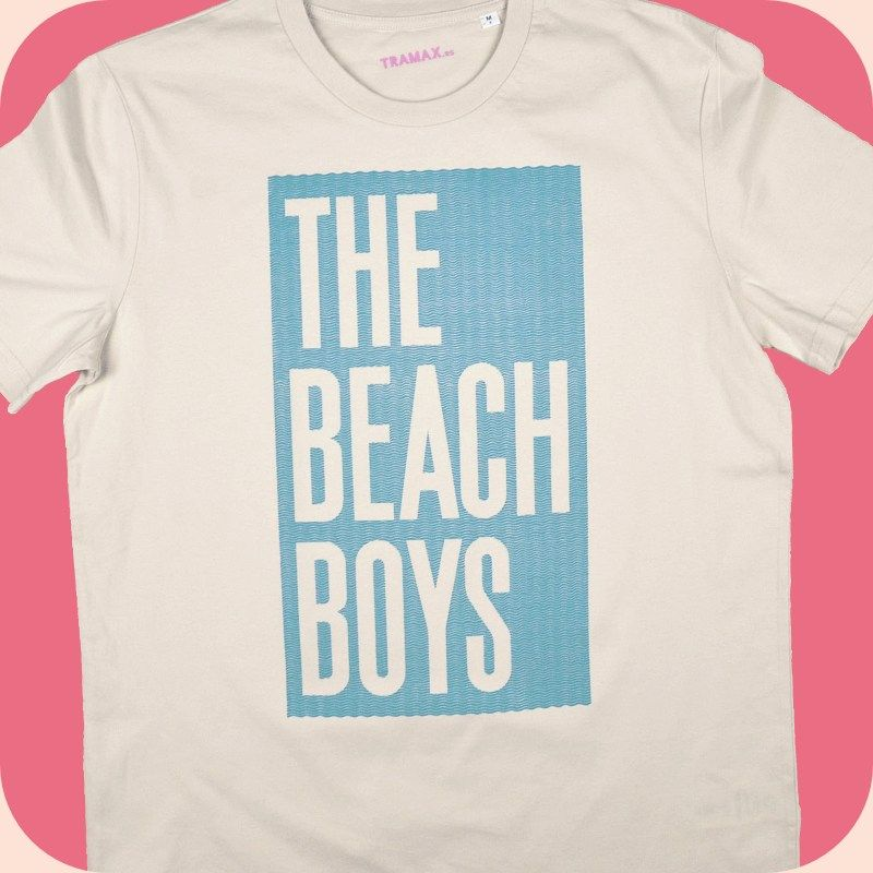 beach-boys-waves-camiseta-tshirt-01