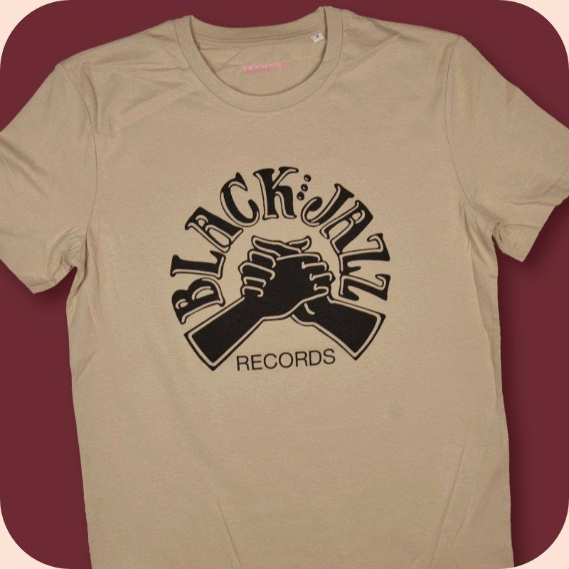 black-jazz-records-label-camiseta-tshirt-01