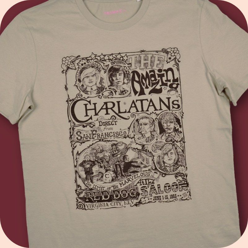 charlatans-red-dog-saloon-camiseta-t-shirt-01