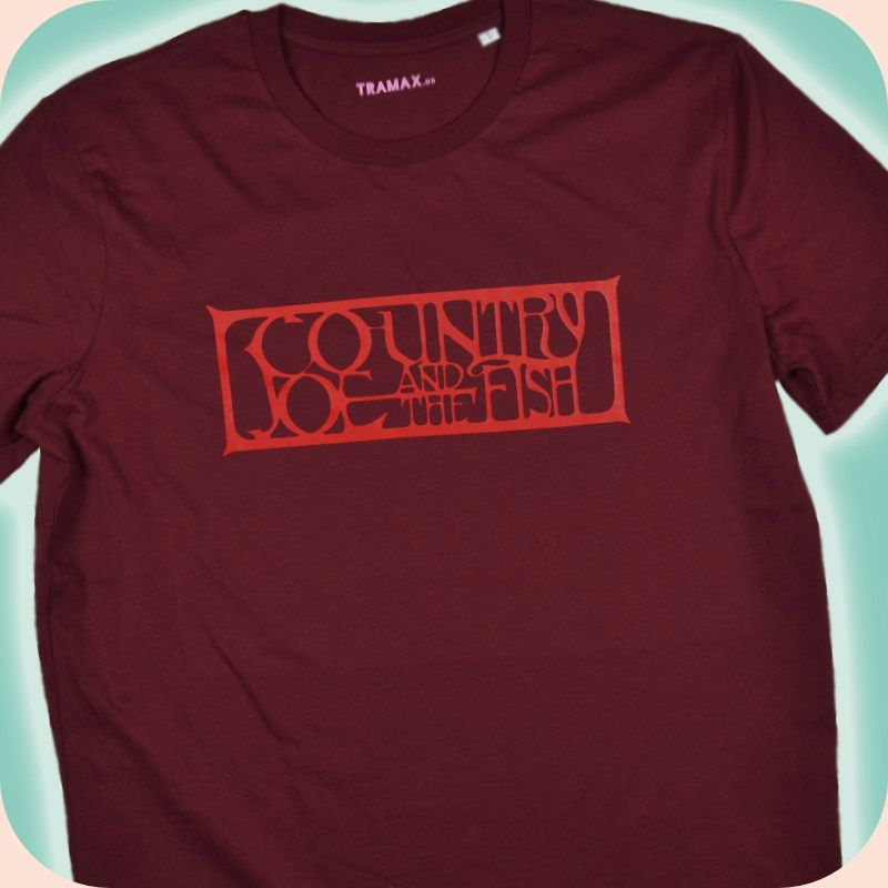 country-joe-and-the-fish-1967-camiseta-t-shirt-01