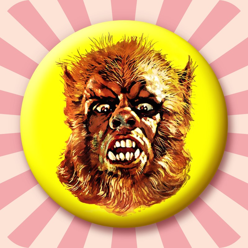 curse-of-the-werewolf-clifford-evans-chapa-badge
