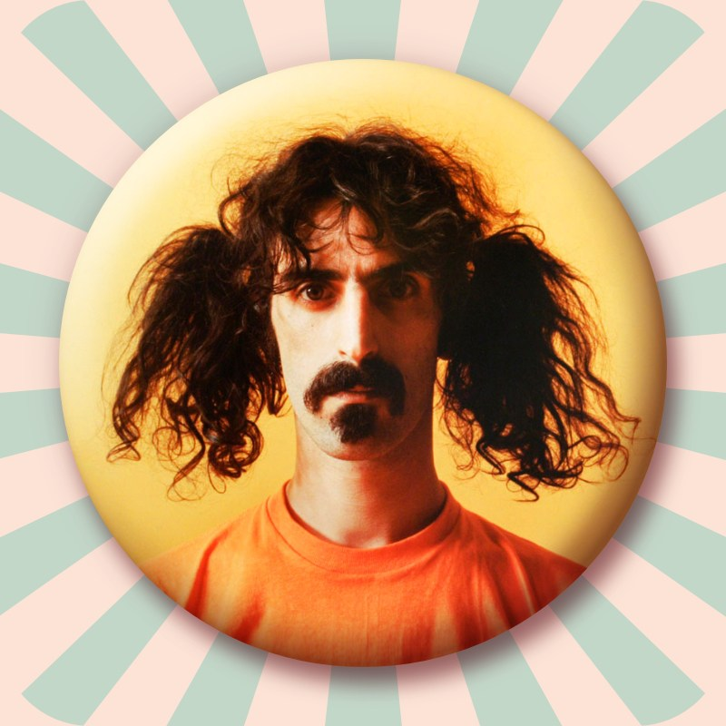 frank-zappa-pigtails-mothers-of-invention-chapa-badge64