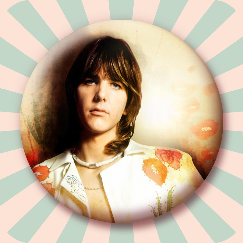 gram-parsons-fallen-angel-chapa-badge5