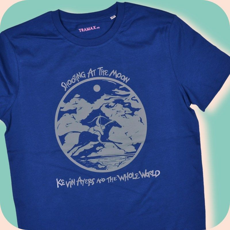 kevin-ayers-shooting-at-the-moon-camiseta-t-shirt-01