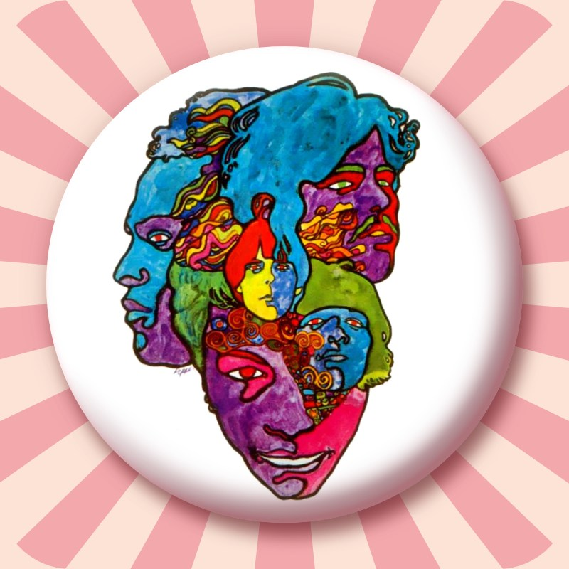 love-forever-changes-1967-chapa-badge2