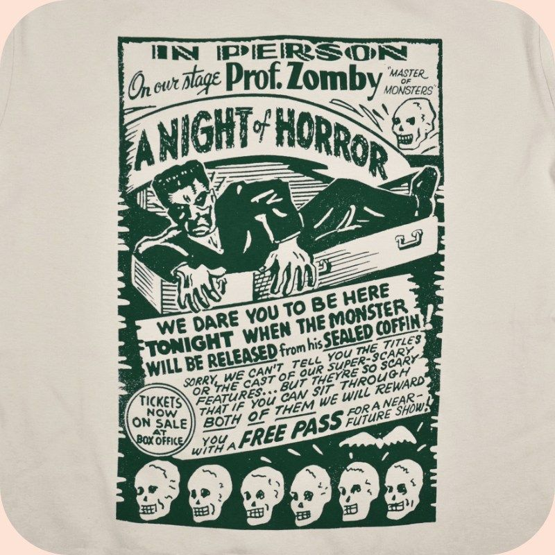 night-of-horror-with-prof-zomby-camiseta-tshirt-02