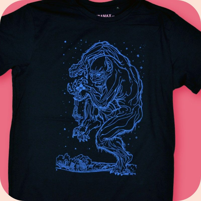 william-elliot-dold-jr-nocturne-camiseta-t-shirt-01_1