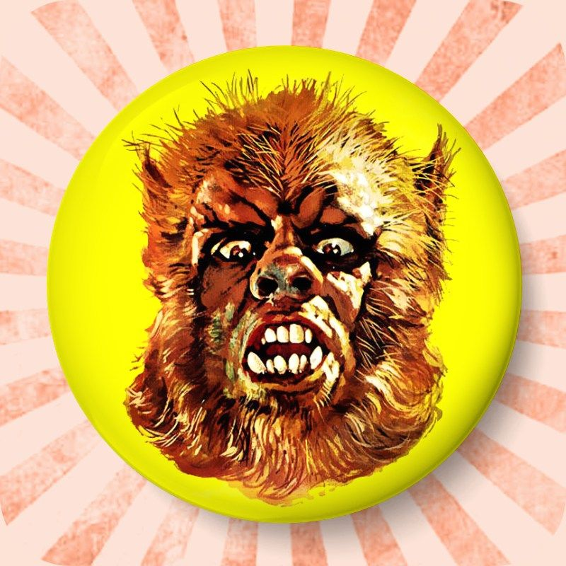 wolfman-curse-of-the-werewolf-chapa-badge