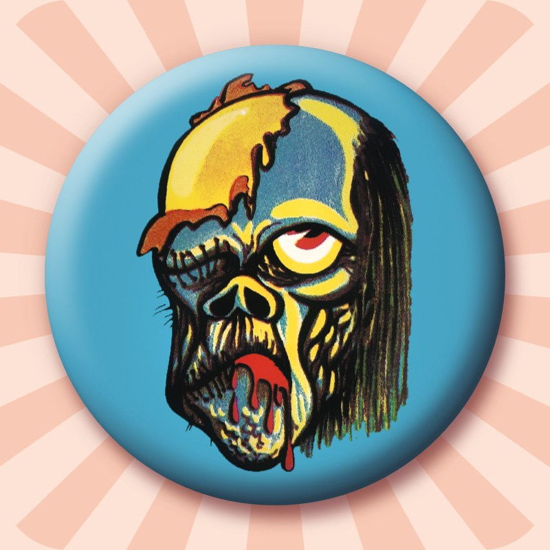 zombi-monster-stickers-chapa-badge6